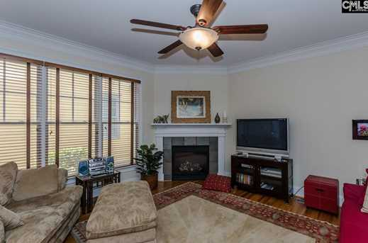 132 Van Der Horst Drive SW - Photo 9