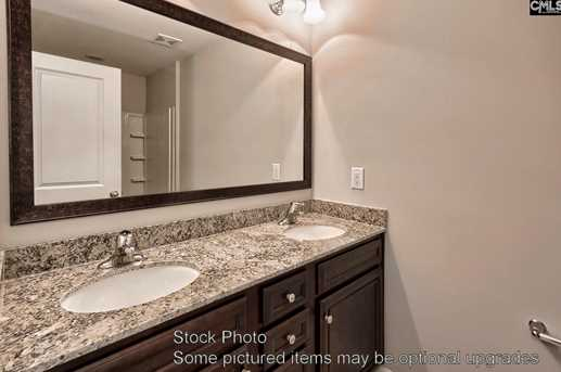 845 Winter Flower Dr - Photo 11