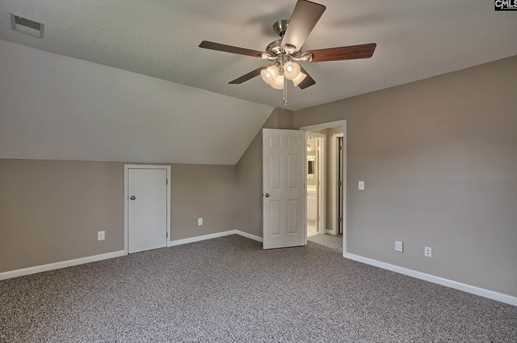 105 Leaning Pine Trail - Photo 21