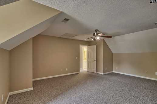 105 Leaning Pine Trail - Photo 23