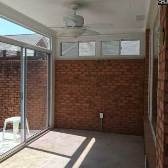 224 Murray Vista Circle - Photo 23