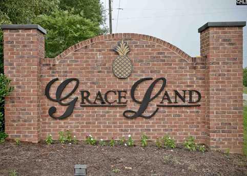 177 Graceland Court - Photo 27