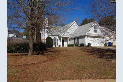 1765 Lost Creek Dr Columbia Sc 29212 Mls 463730 Coldwell Banker