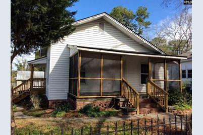 312 Augusta Street - Photo 1