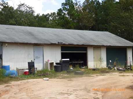 154 Kedron Church Road - Photo 15