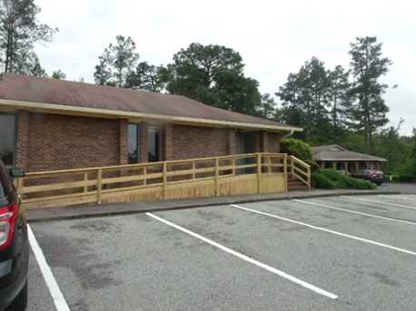 74 Physician Dr - Photo 1