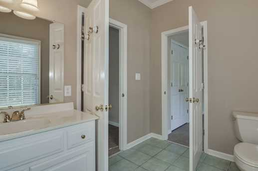 146 Laurel Ridge Circle - Photo 31