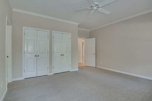 146 Laurel Ridge Circle - Photo 33