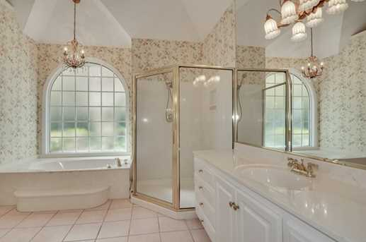 146 Laurel Ridge Circle - Photo 25