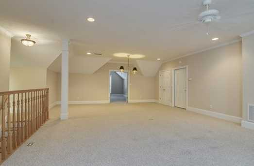 146 Laurel Ridge Circle - Photo 39