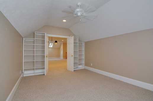 146 Laurel Ridge Circle - Photo 41