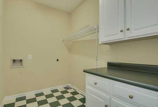 146 Laurel Ridge Circle - Photo 35