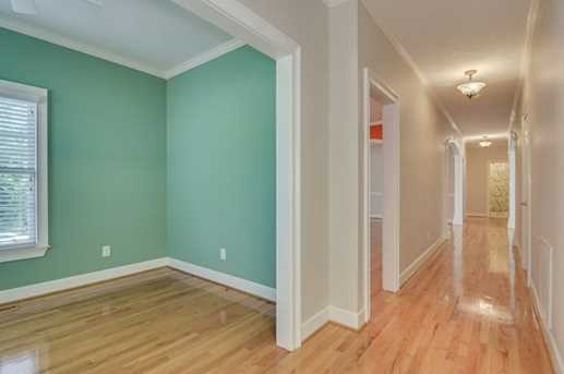 146 Laurel Ridge Circle - Photo 17