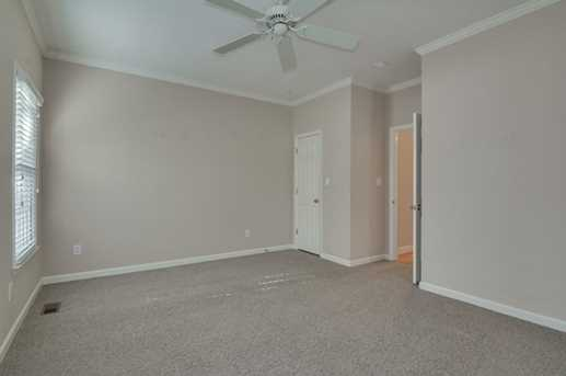 146 Laurel Ridge Circle - Photo 29