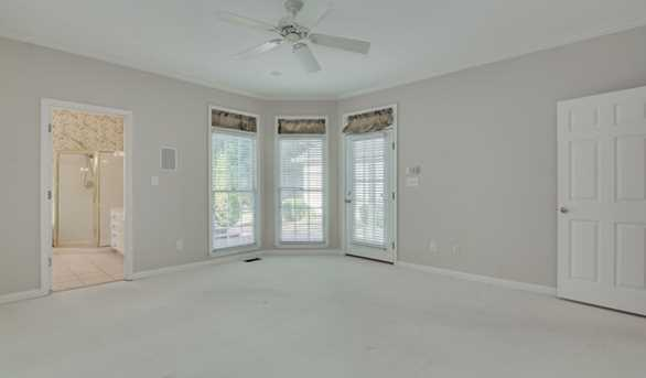 146 Laurel Ridge Circle - Photo 23
