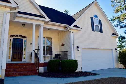 249 Archdale Dr - Photo 9