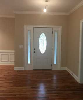 117 Chalk Bed Rd - Photo 3