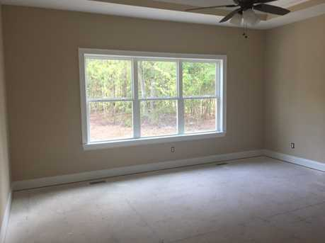 117 Chalk Bed Rd - Photo 11