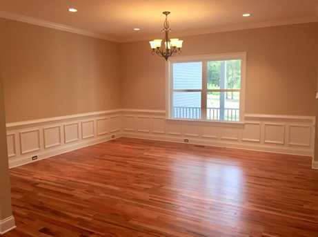 117 Chalk Bed Rd - Photo 5