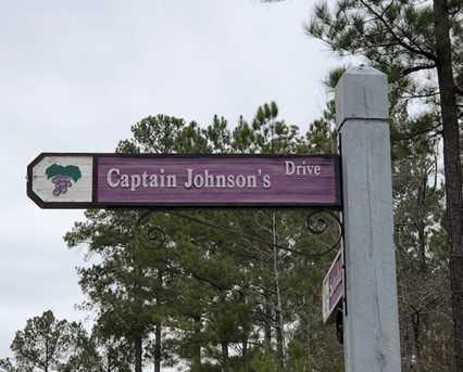 137 Captain Johnsons Drive - Photo 3