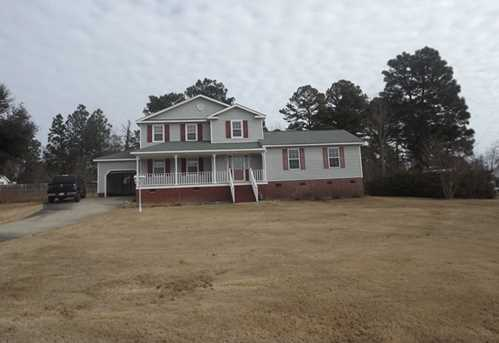 2123 Howard Mill Rd - Photo 1