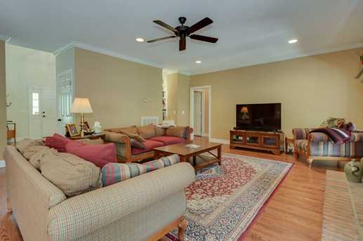 494 West Rd - Photo 5