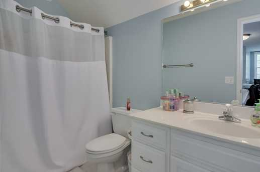 494 West Rd - Photo 21