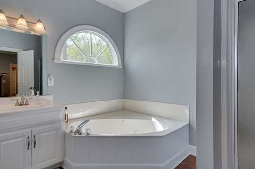 494 West Rd - Photo 13