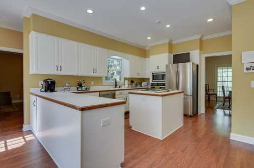 494 West Rd - Photo 25