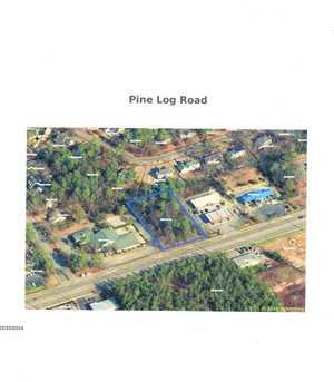 917 Pine Log - Photo 1