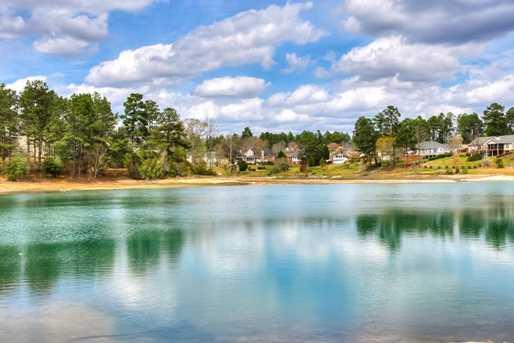 3042 Lake Norman Dr - Photo 37