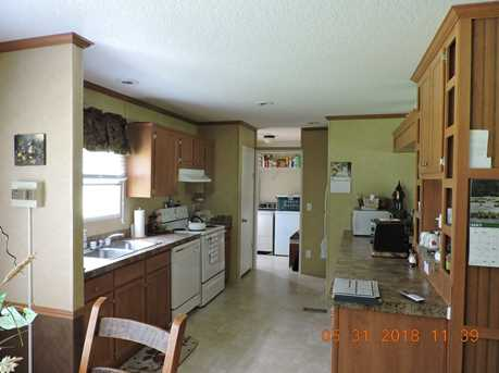 751 Ayer Rd - Photo 21