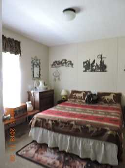 751 Ayer Rd - Photo 33