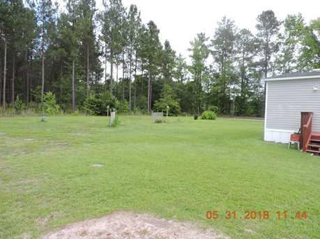 751 Ayer Rd - Photo 7