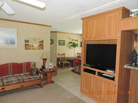 751 Ayer Rd - Photo 15