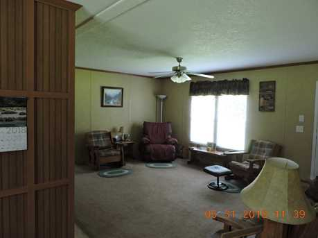 751 Ayer Rd - Photo 13