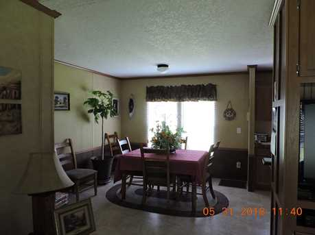 751 Ayer Rd - Photo 19