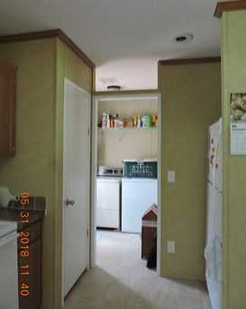 751 Ayer Rd - Photo 23