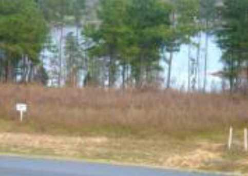 17.9 Acres US Highway 1 - Photo 3