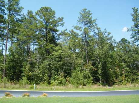 268 Golden Oak - Photo 1