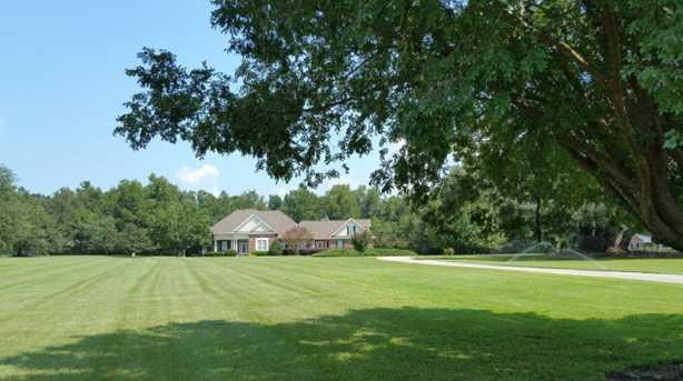631 Oak Meadow Lane - Photo 3
