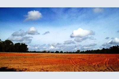 000 Wagener Road - Photo 1