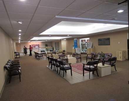 410 University Parkway Suite 1400 - Photo 17