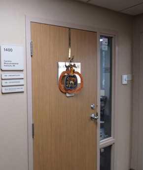 410 University Parkway Suite 1400 - Photo 15
