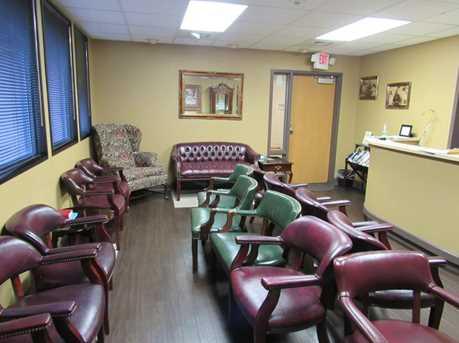 410 University Parkway Suite 1400 - Photo 5