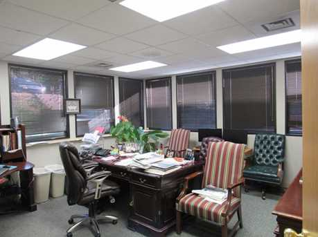 410 University Parkway Suite 1400 - Photo 9