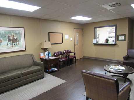 410 University Parkway Suite 2600 - Photo 3