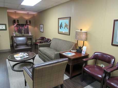 410 University Parkway Suite 2600 - Photo 5