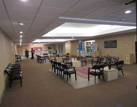 410 University Parkway Suite 2600 - Photo 15