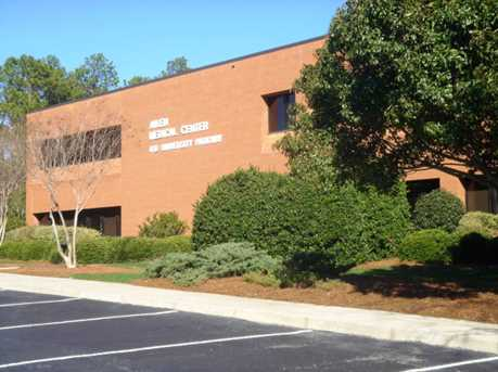 410 University Parkway Suite 2600 - Photo 17